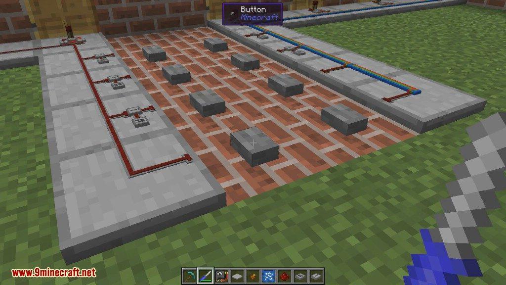 Super Circuit Maker Mod Screenshots 38