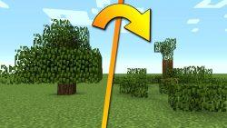 Timberjack Mod Logo