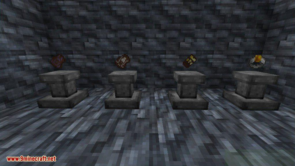 Witching Gadgets Mod Screenshots 2