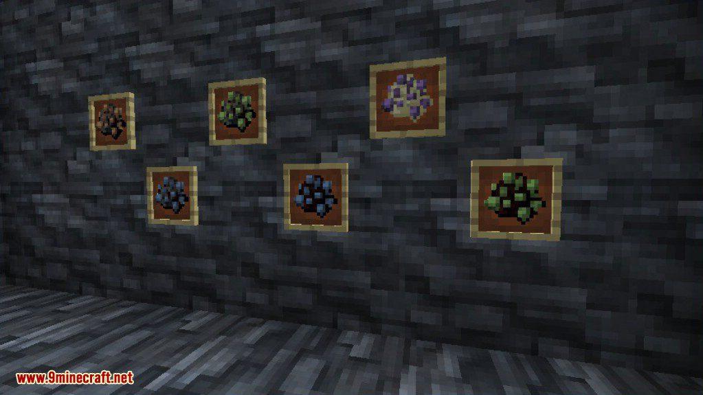 Witching Gadgets Mod Screenshots 5