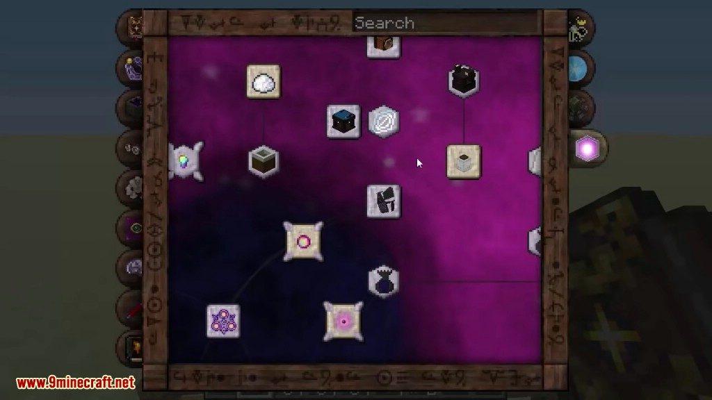 Witching Gadgets Mod Screenshots 7