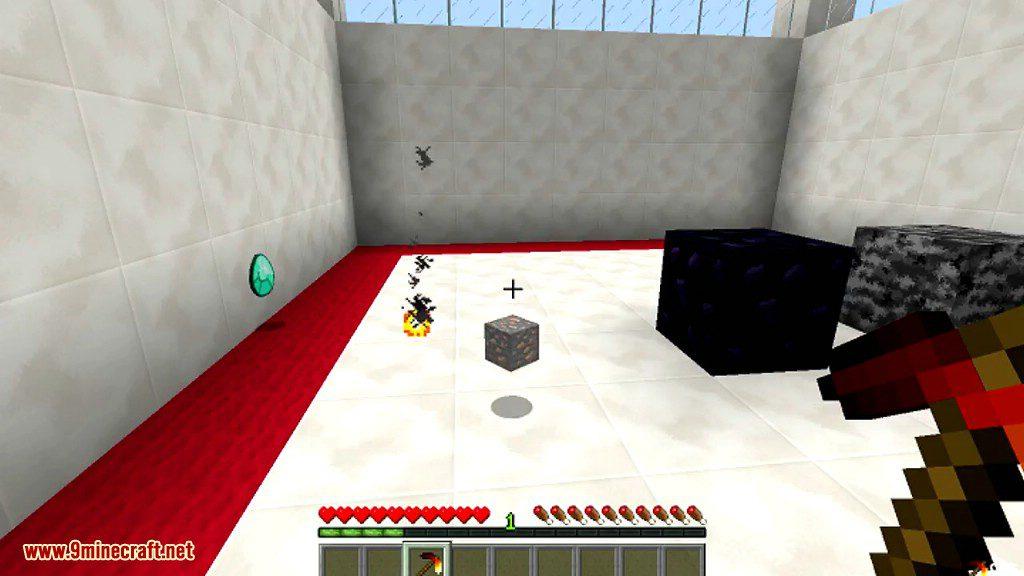 Amazing Pickaxe Mod Screenshots 7