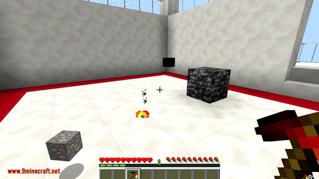 Amazing Pickaxe Mod Screenshots 8