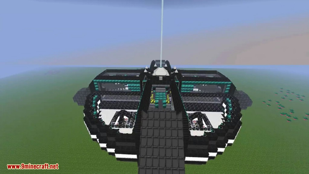 Big Reactors Mod Screenshots 28