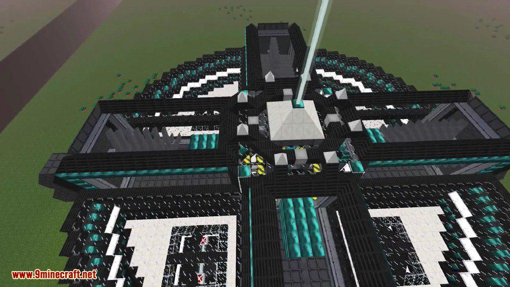 Big Reactors Mod Screenshots 29