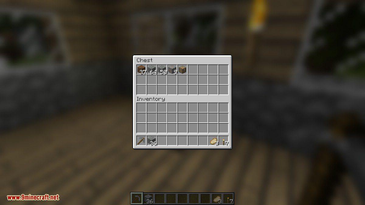 Blur Mod Screenshots 8