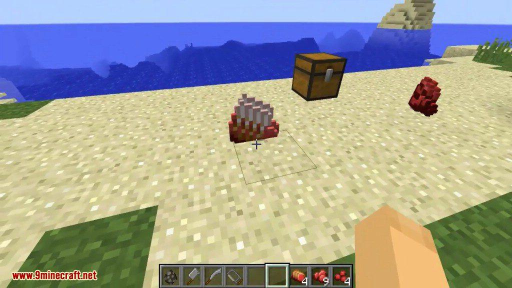 ButcherCraft Mod Screenshots 12
