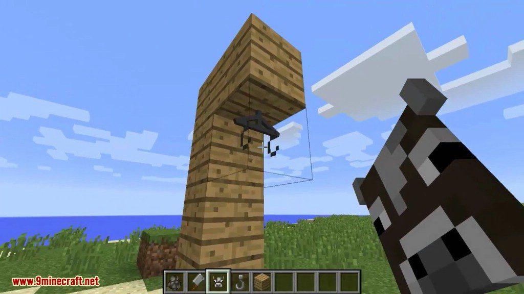 ButcherCraft Mod Screenshots 5