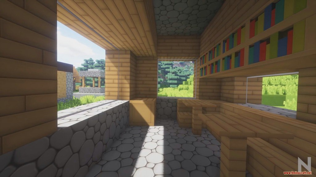 texture pack 1.12