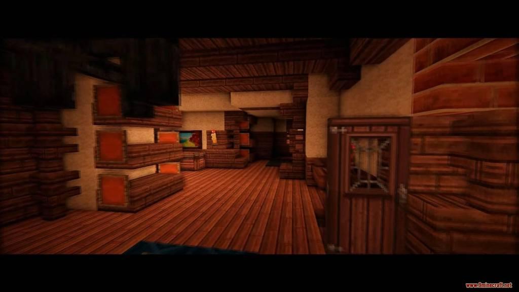 Hobbiton Resource Pack Screenshots 7