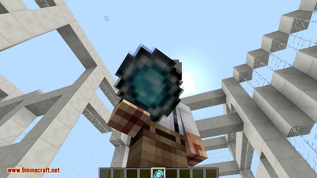 Magic Mirror Mod Screenshots 4