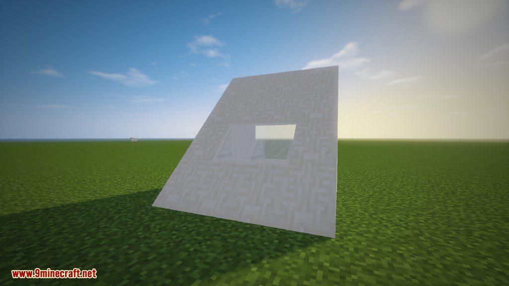 Master Builders Mod Screenshots 3