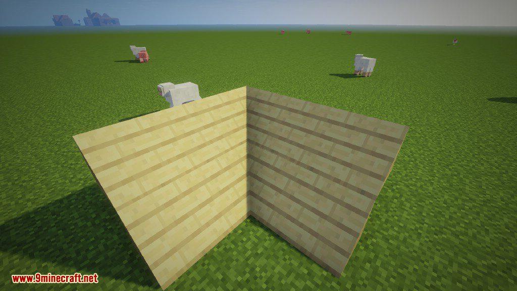 Master Builders Mod Screenshots 8