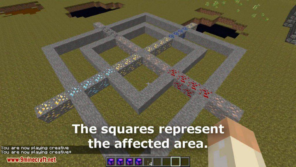 Mimicry Mod Screenshots 20