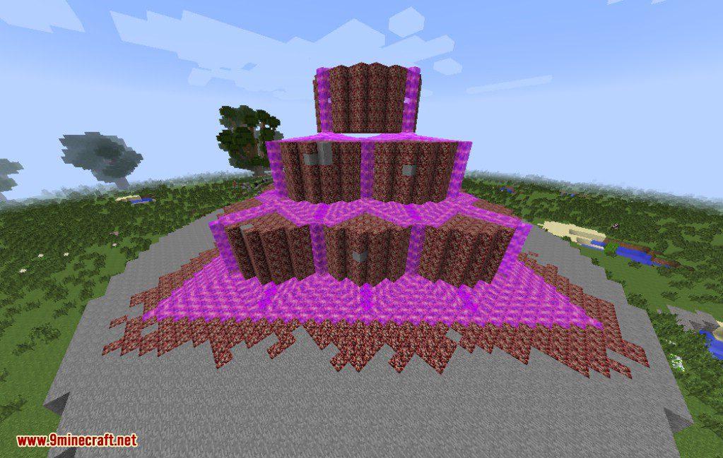 Mimicry Mod Screenshots 30