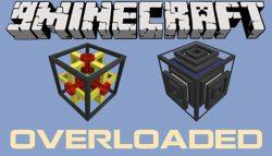 Overloaded Mod