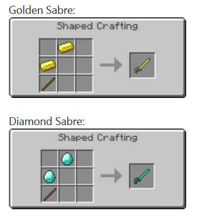 Reforged Mod Crafting Recipes 14