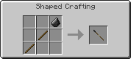 Reforged Mod Crafting Recipes 6