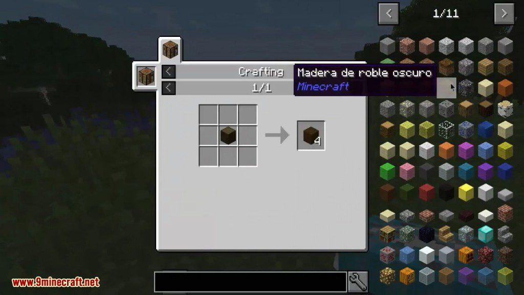 Stupid Things Mod Random Stupid Items MinecraftNet - Skin para minecraft pe de madera