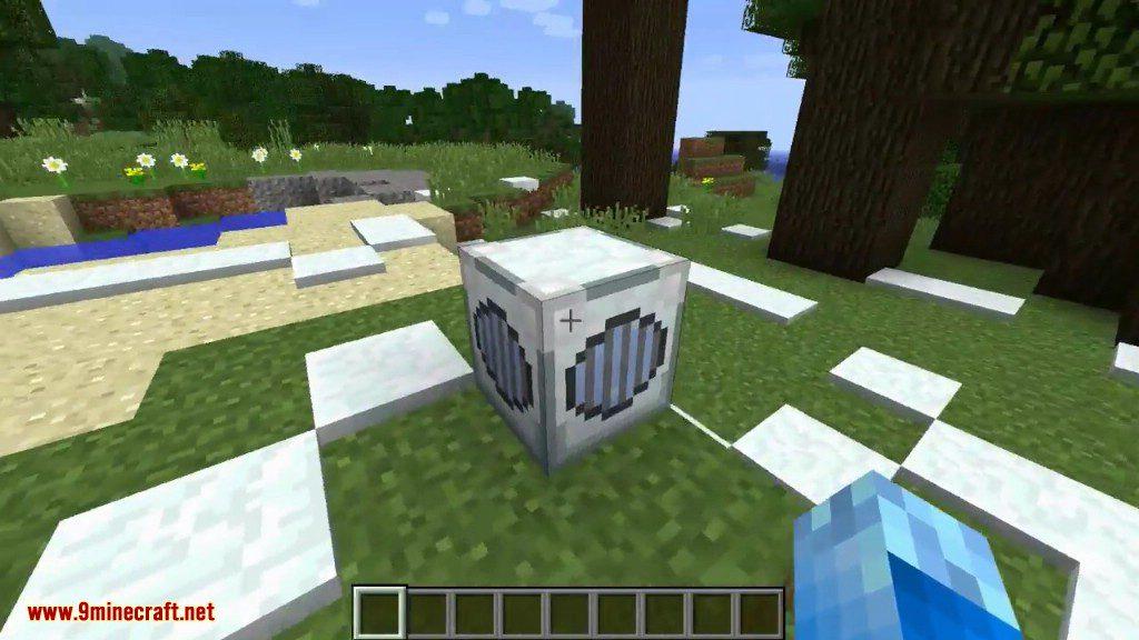 Stupid Things Mod Screenshots 11
