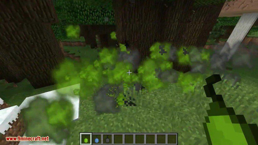 Stupid Things Mod Screenshots 18