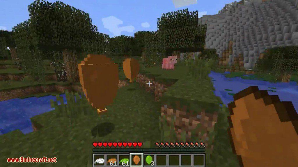 Stupid Things Mod Screenshots 20