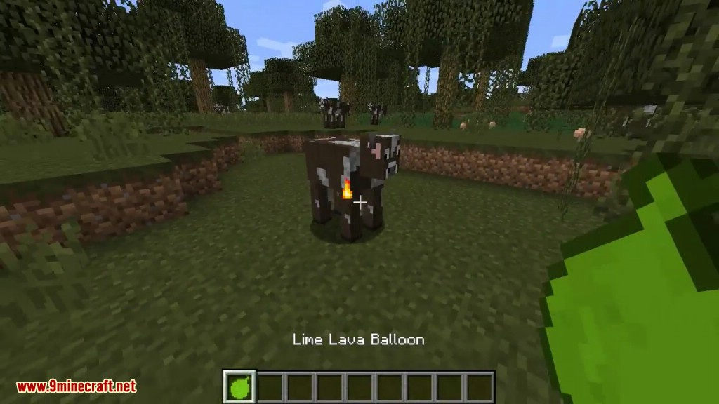 Stupid Things Mod Screenshots 22