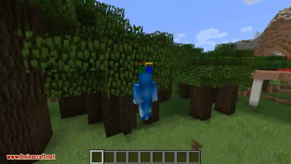 Stupid Things Mod Screenshots 3