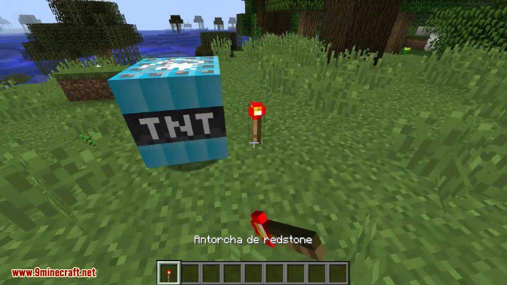 Stupid Things Mod Screenshots 5