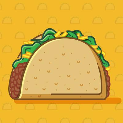 Taco Tuesday Mod Screenshots 1