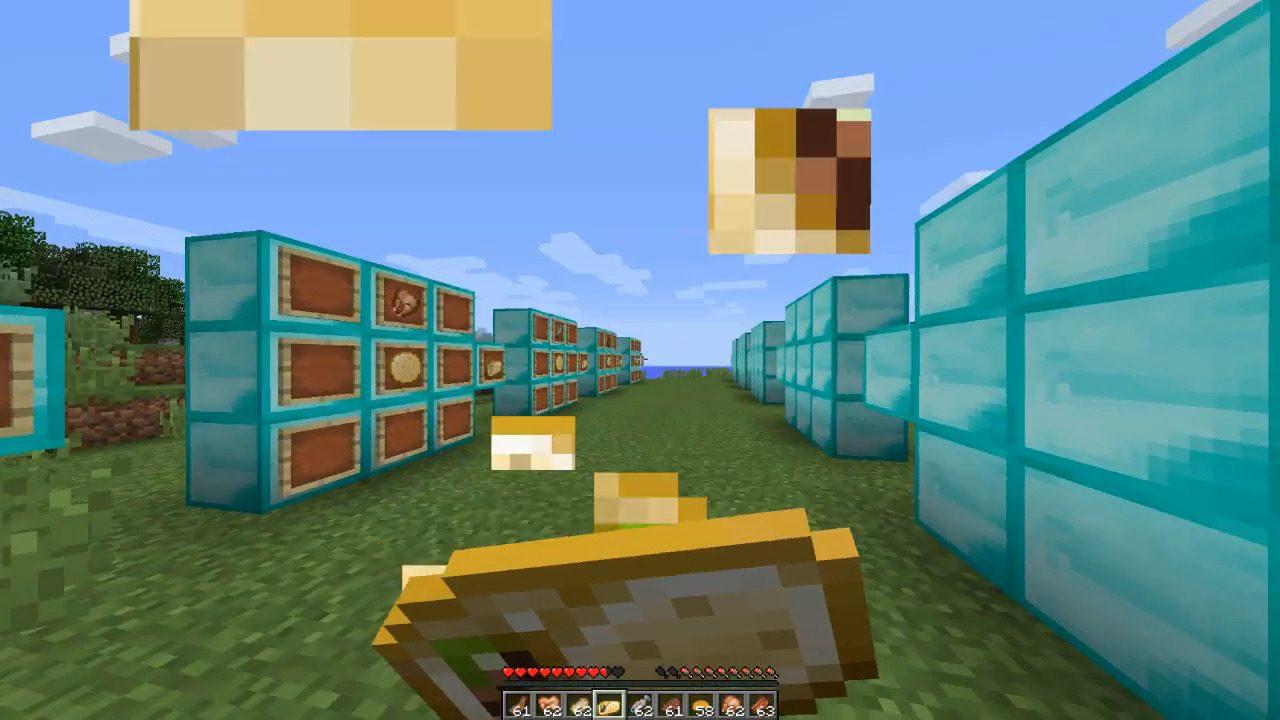 Taco Tuesday Mod Screenshots 11