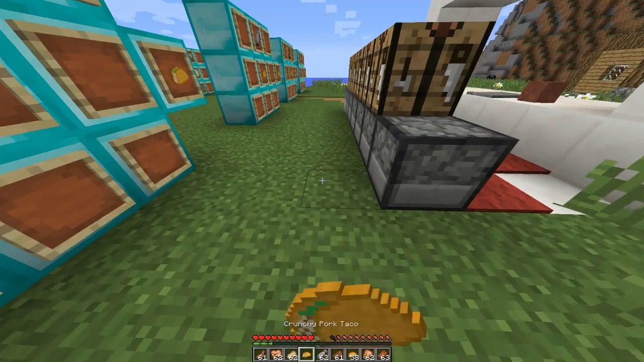 Taco Tuesday Mod Screenshots 14