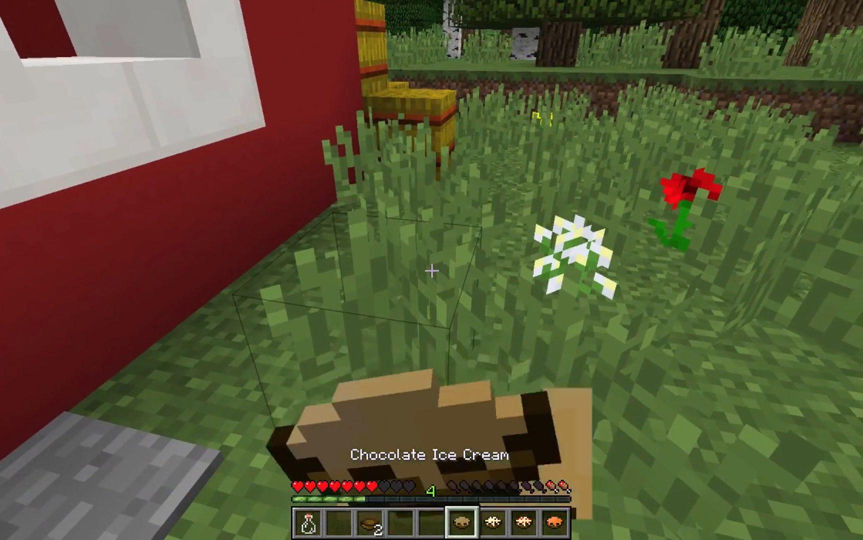 Taco Tuesday Mod Screenshots 4