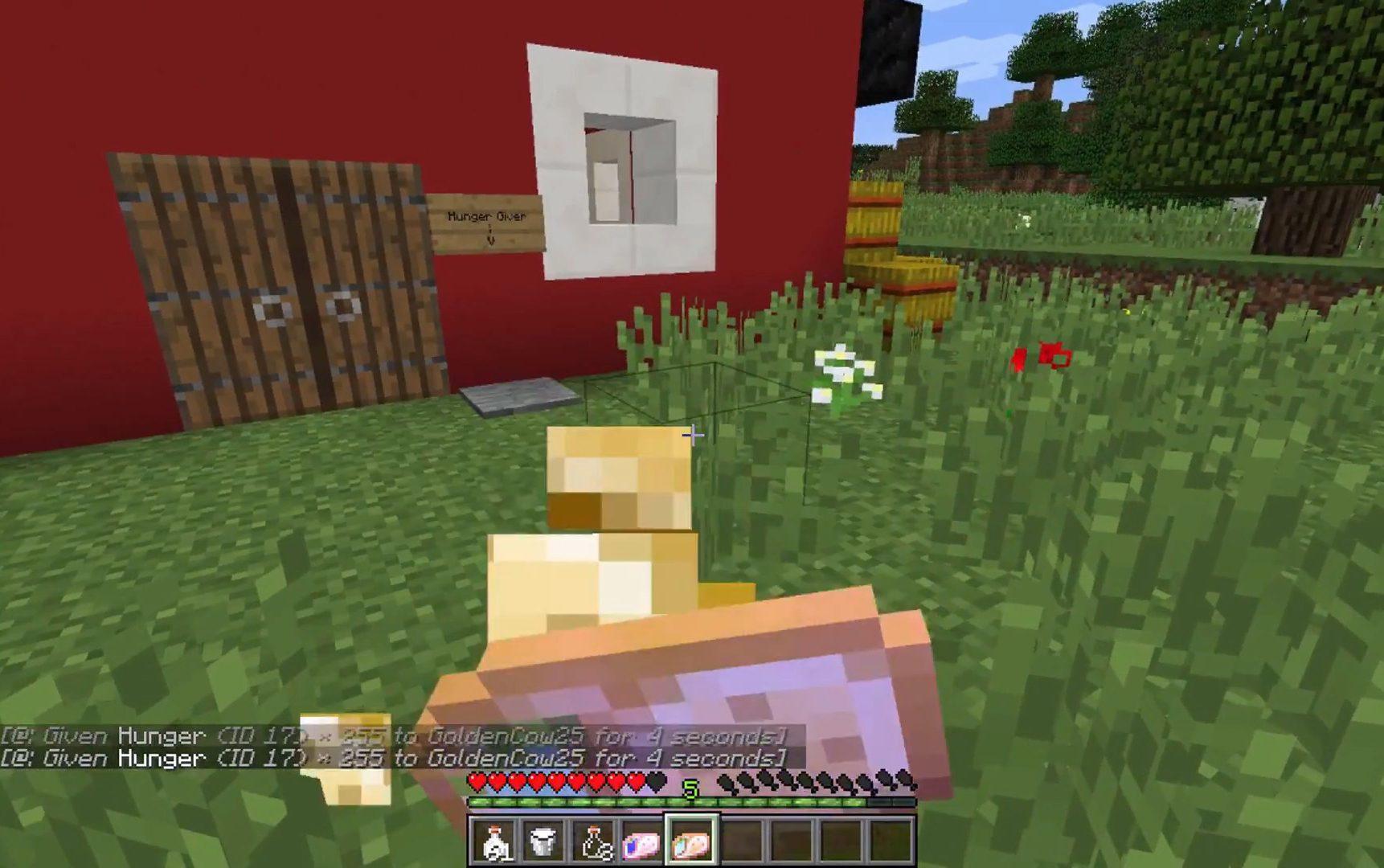 Taco Tuesday Mod Screenshots 7