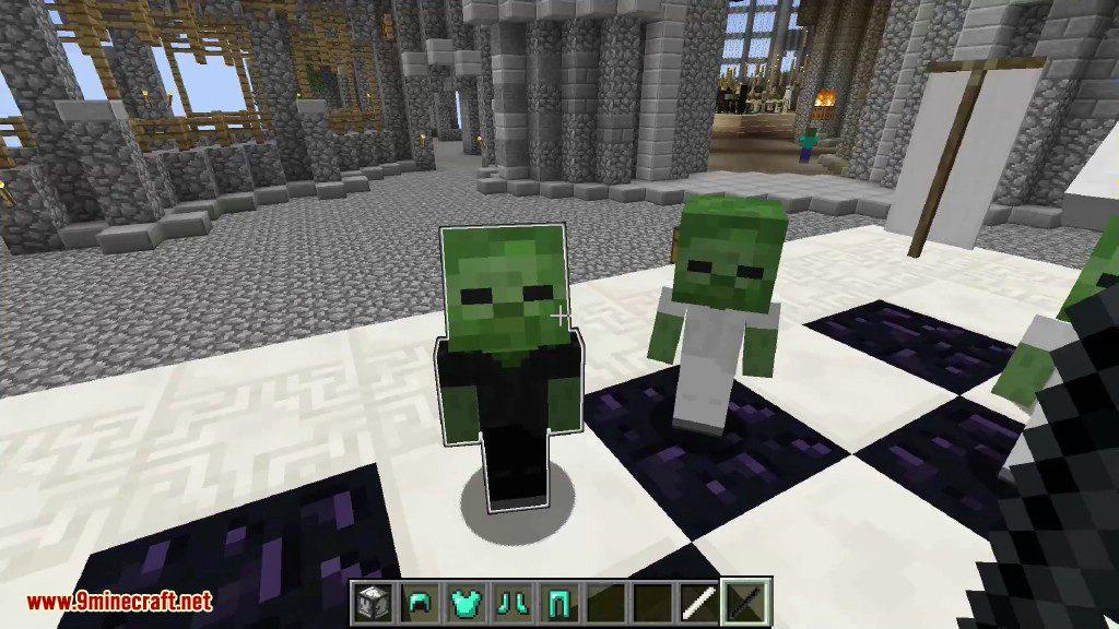 ToroChess Mod Screenshots 14