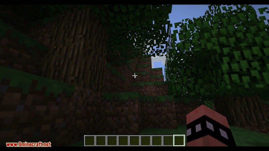 YUNoMakeGoodMap Mod Screenshots 9