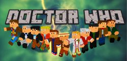 Doctor Who Resource Pack