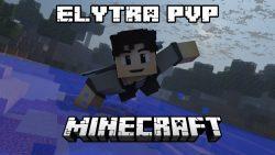 ElytraPvP Map Thumbnail