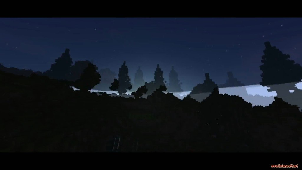 Erivale Resource Pack Screenshots 11