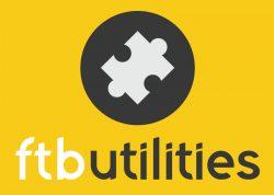 FTB Utilities Mod