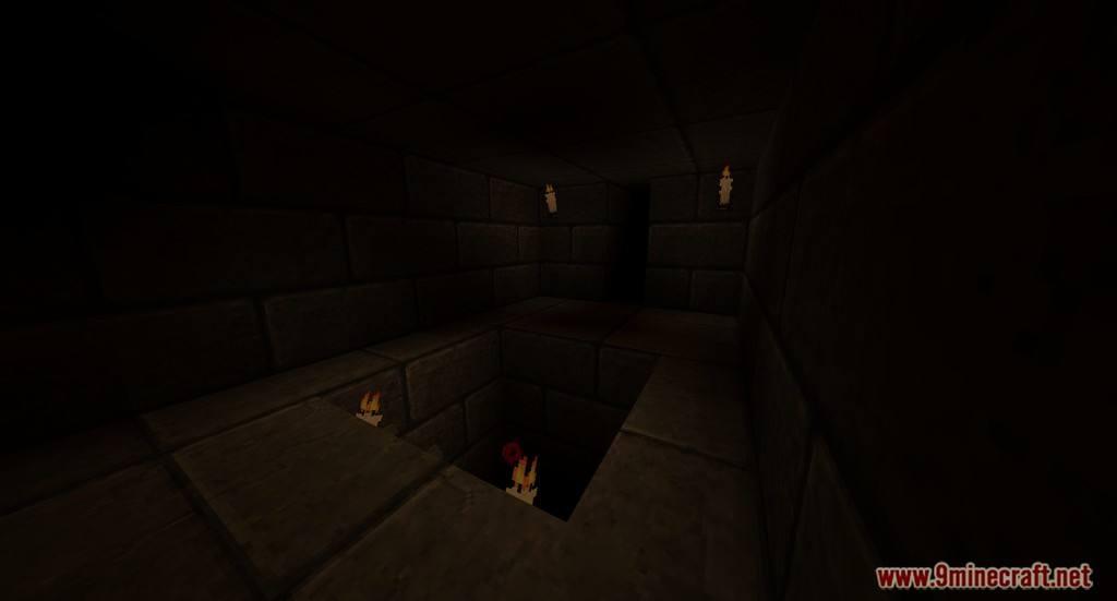 Into the Depths 2 The Unbidden Screenshots 6