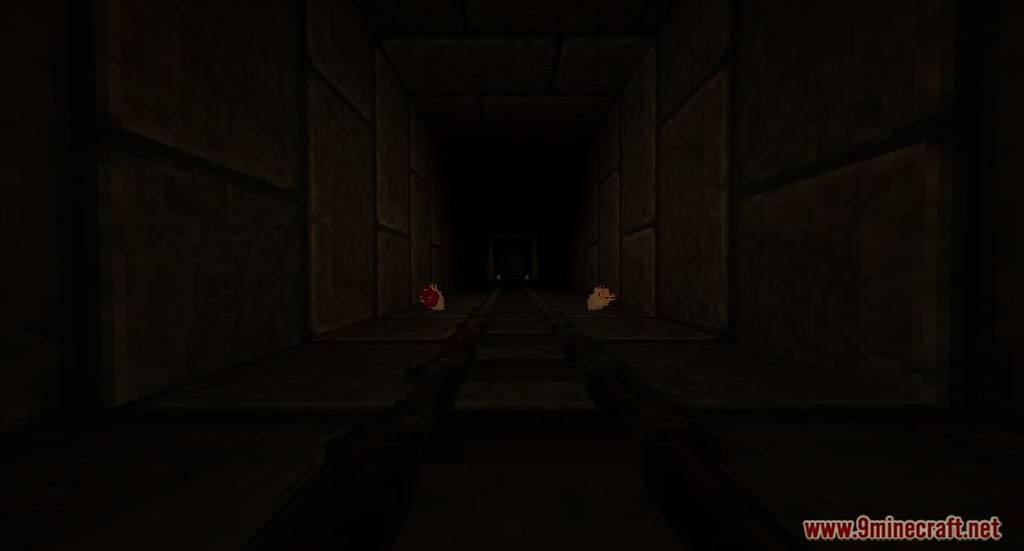 Into the Depths 2 The Unbidden Screenshots 7