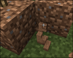 Little Blocks Mod Features 2