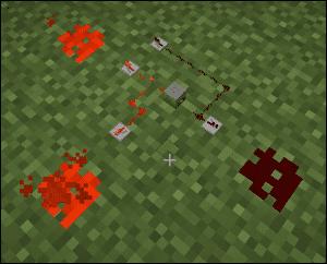 Little Blocks Mod Features 3