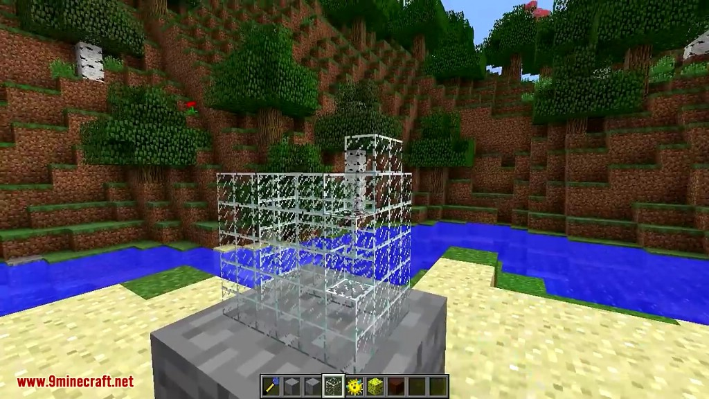 Little Blocks Mod Screenshots 17