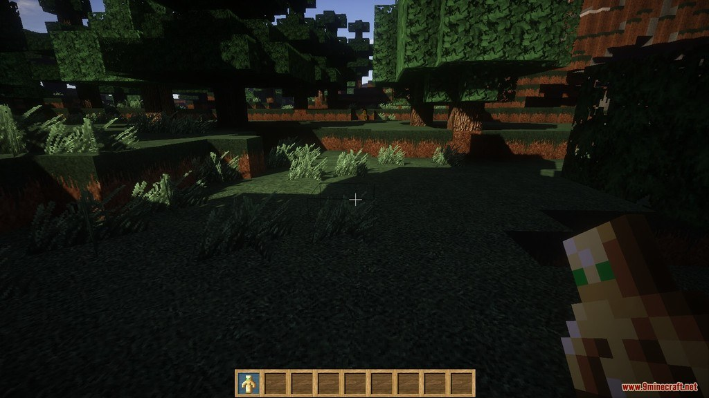 MineLoL Resource Pack Screenshots 14