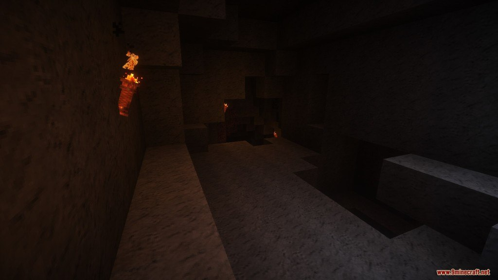 MineLoL Resource Pack Screenshots 2