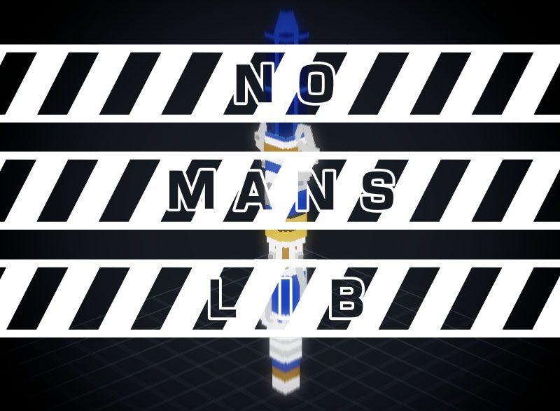 NoMansLib