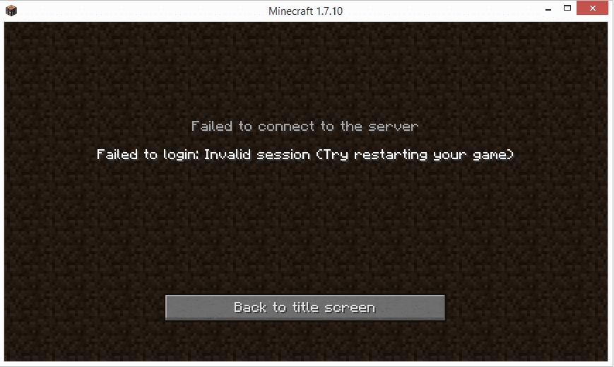 ReAuth Mod Screenshots 3