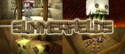 SummerFields Resource Pack